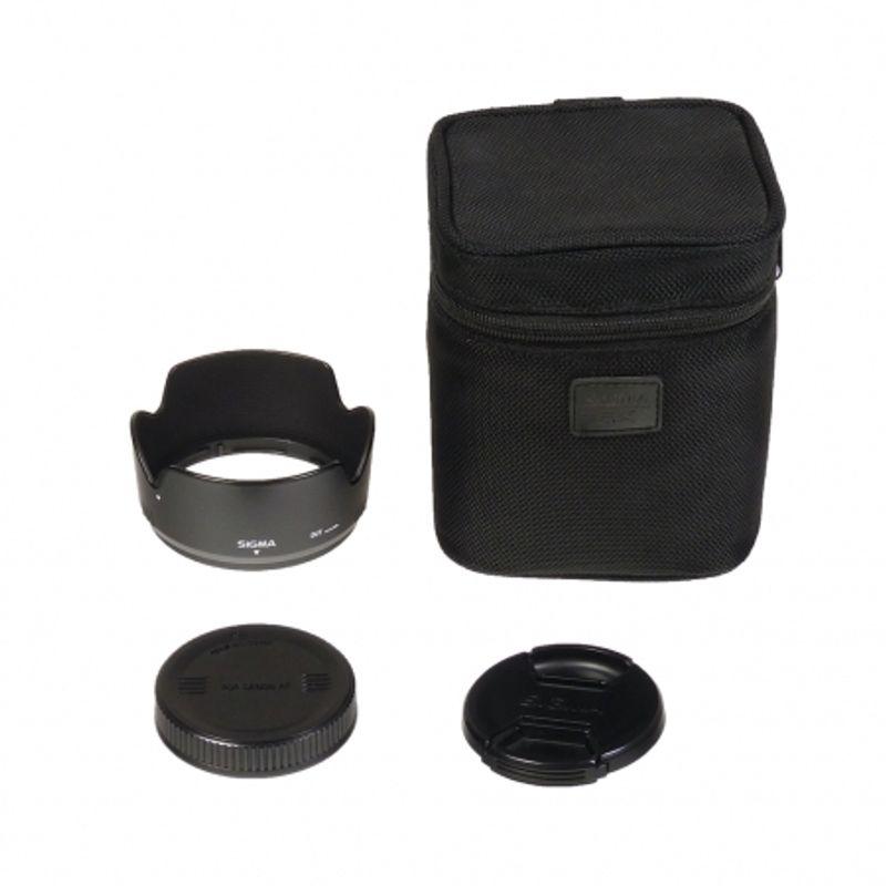 sigma-30mm-f-1-4-ex-dc-hsm-canon-ef-s-sh4867-33446-3