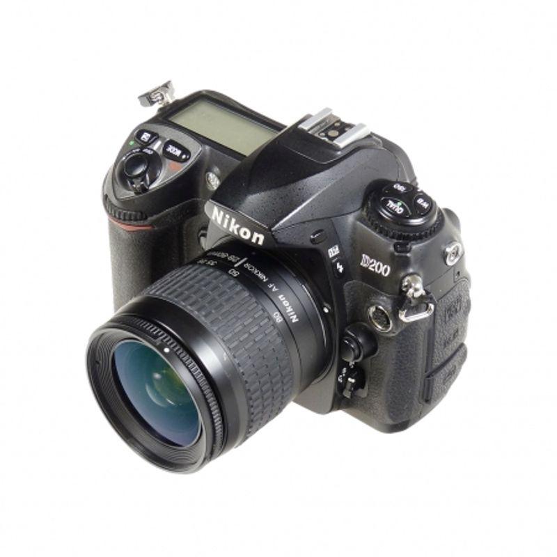 nikon-d200-nikon-28-80mm-f-3-3-5-6-sh4868-2-33449