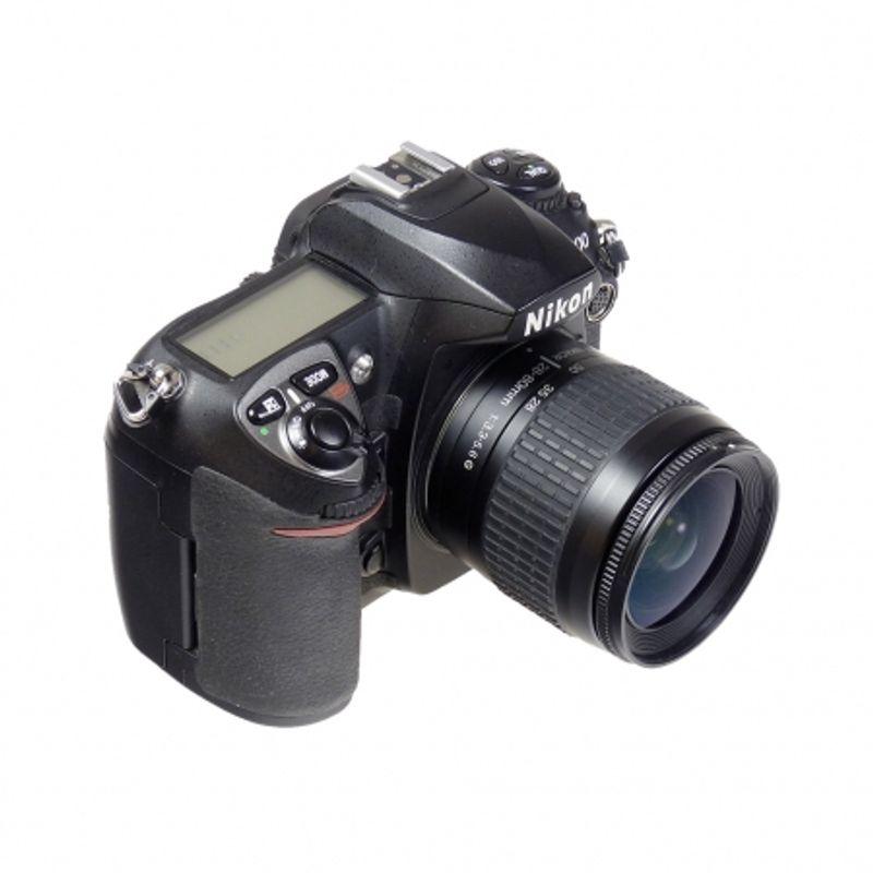 nikon-d200-nikon-28-80mm-f-3-3-5-6-sh4868-2-33449-1