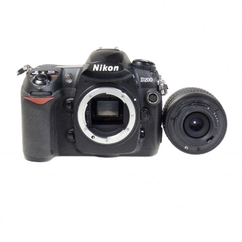 nikon-d200-nikon-28-80mm-f-3-3-5-6-sh4868-2-33449-2