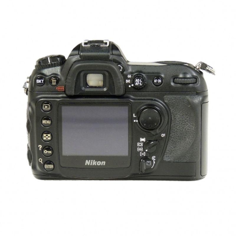 nikon-d200-nikon-28-80mm-f-3-3-5-6-sh4868-2-33449-3