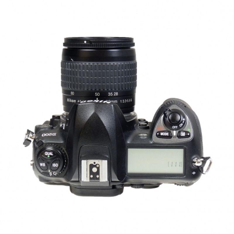 nikon-d200-nikon-28-80mm-f-3-3-5-6-sh4868-2-33449-4