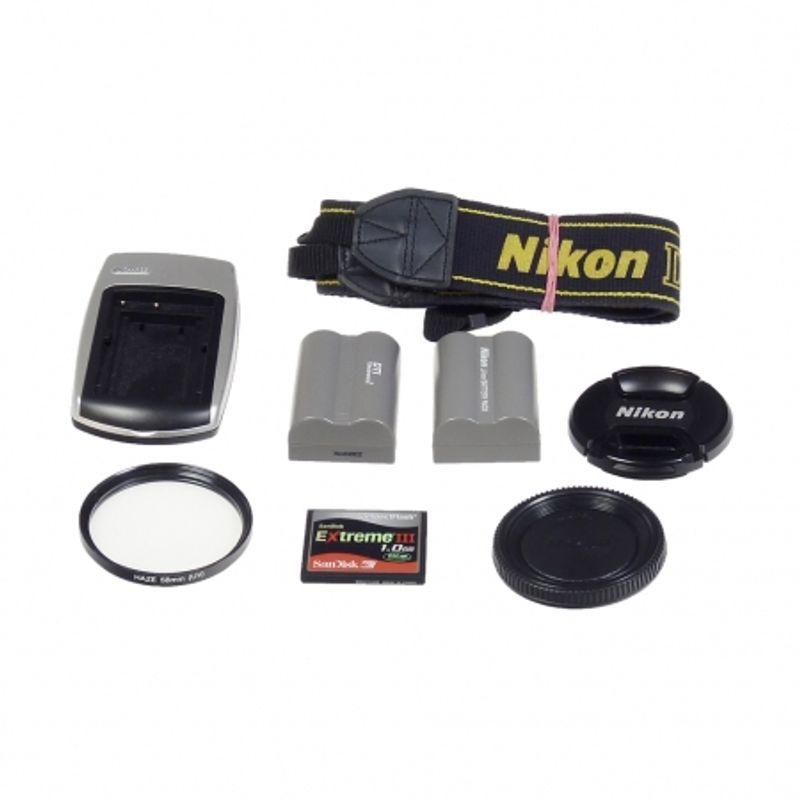 nikon-d200-nikon-28-80mm-f-3-3-5-6-sh4868-2-33449-5