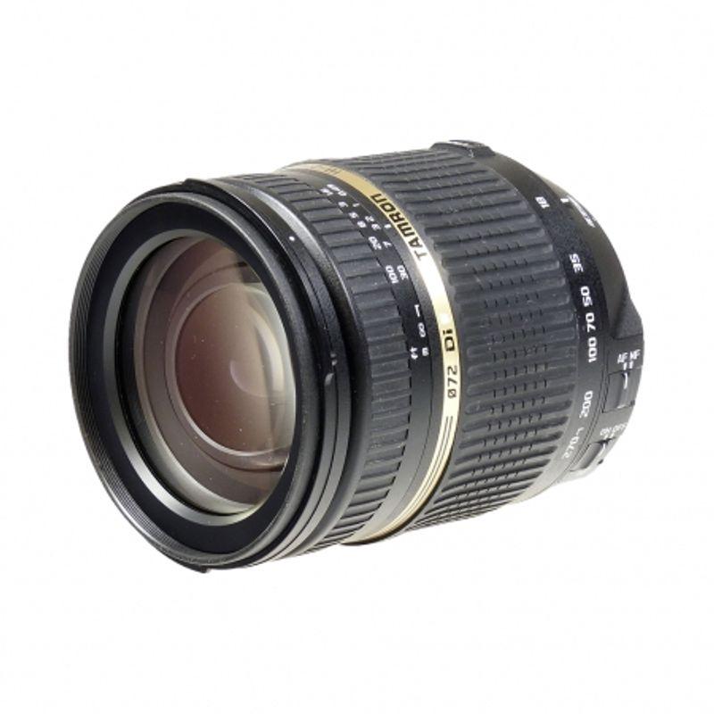 tamron-af-s-18-270mm-f-3-5-6-3-di-ii-vc-pzd-nikon-sh4868-3-33450-1