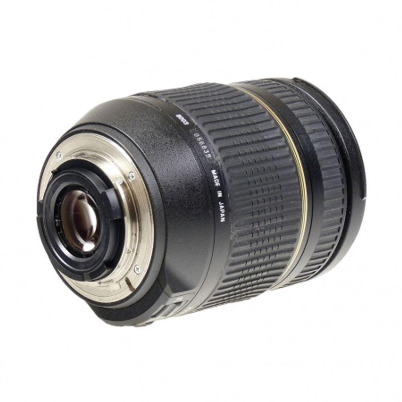 tamron-af-s-18-270mm-f-3-5-6-3-di-ii-vc-pzd-nikon-sh4868-3-33450-2