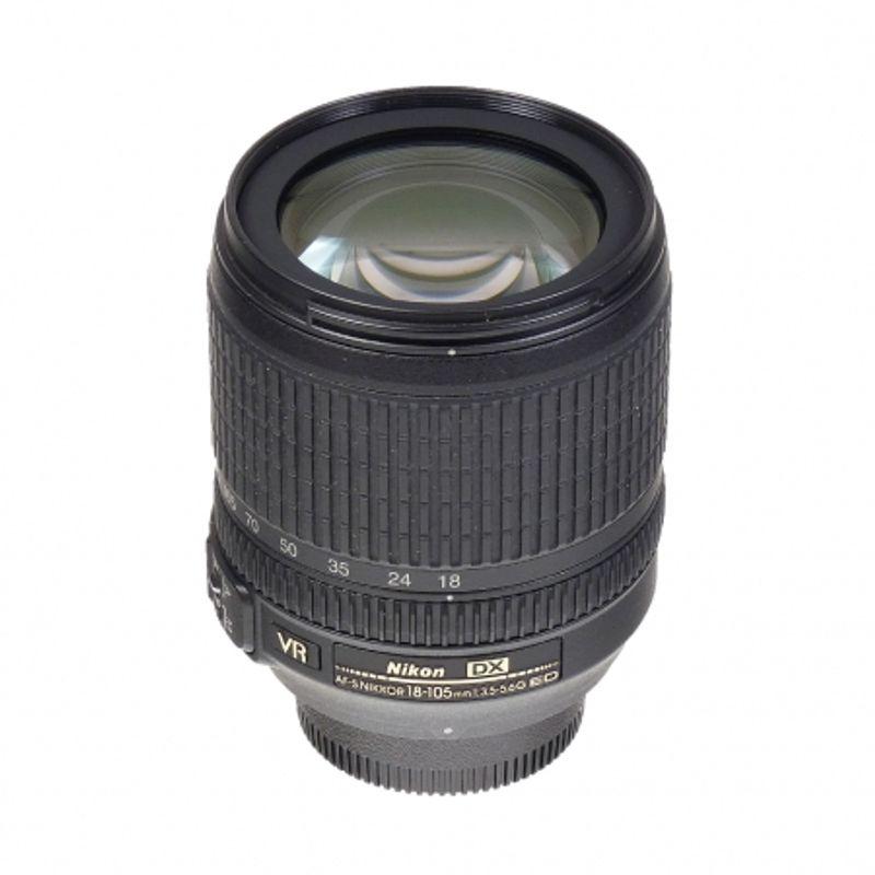 nikon-af-s-dx-18-105mm-f-3-5-5-6g-ed-vr-sh4868-4-33451