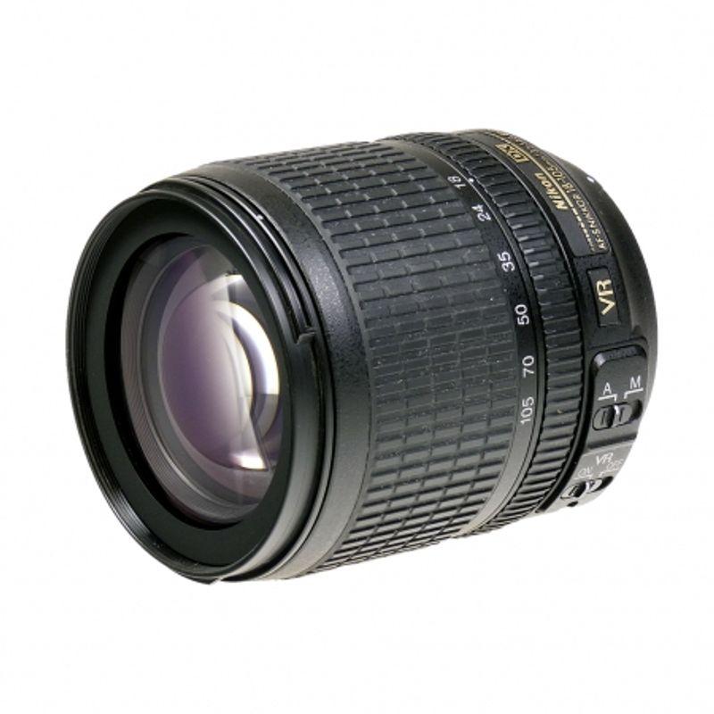 nikon-af-s-dx-18-105mm-f-3-5-5-6g-ed-vr-sh4868-4-33451-1