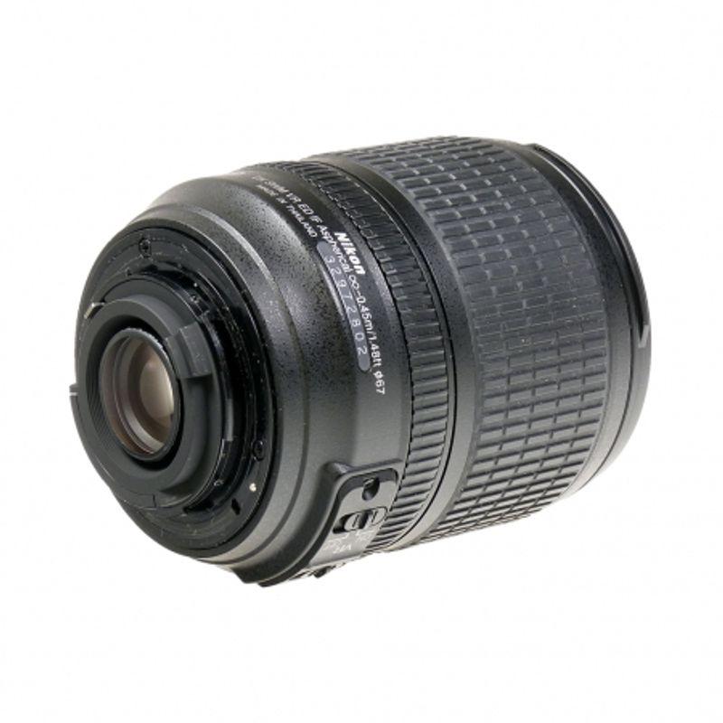 nikon-af-s-dx-18-105mm-f-3-5-5-6g-ed-vr-sh4868-4-33451-2