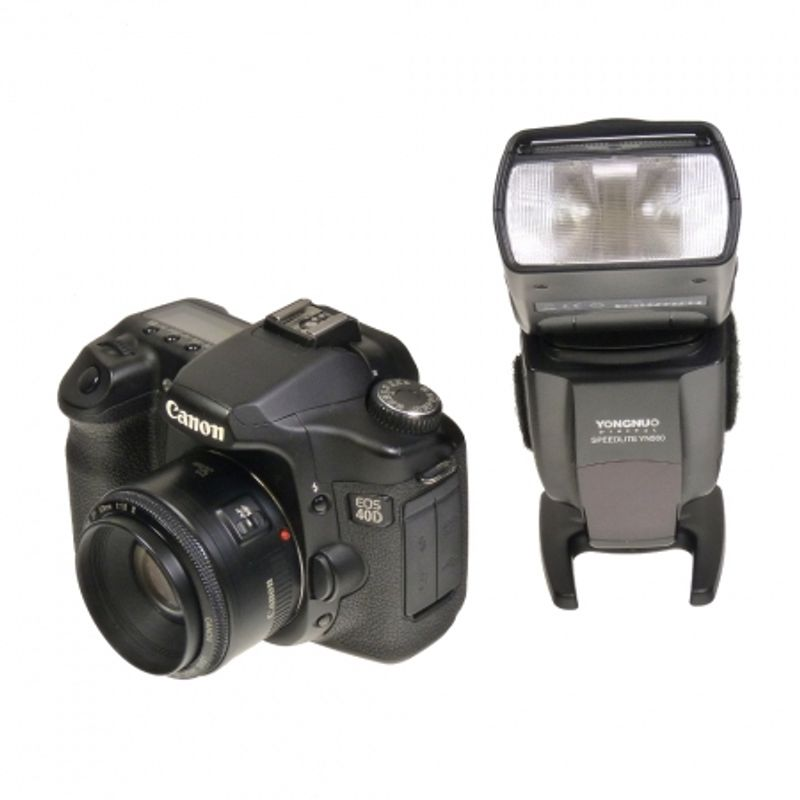 canon-40d-blit-yongnuo-yn560-sh4869-33452