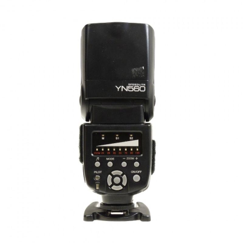 canon-40d-blit-yongnuo-yn560-sh4869-33452-5