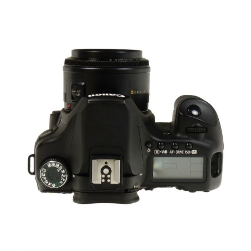canon-40d-blit-yongnuo-yn560-sh4869-33452-4
