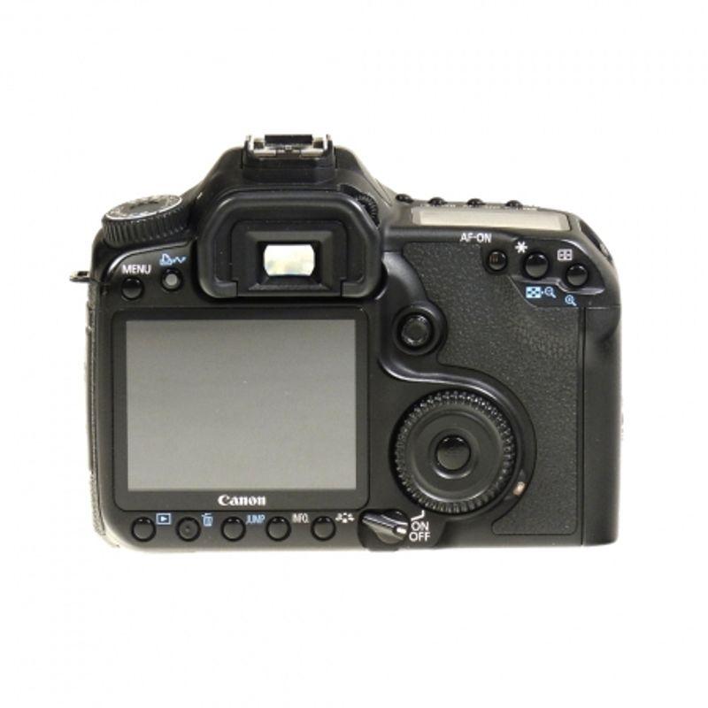 canon-40d-blit-yongnuo-yn560-sh4869-33452-3