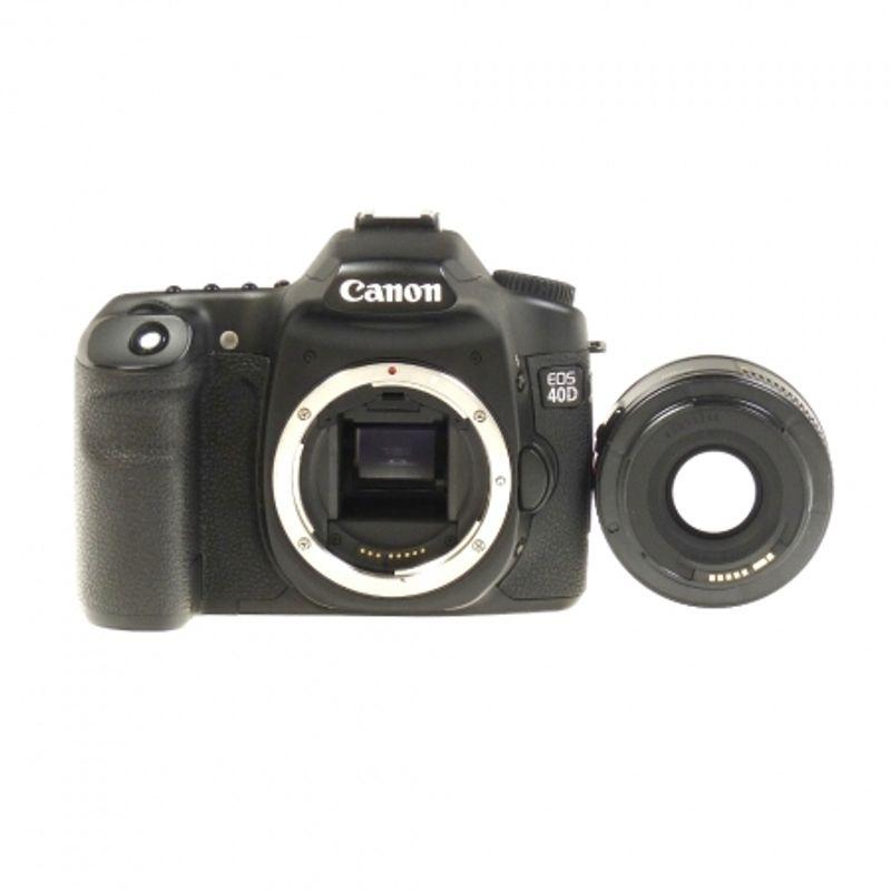 canon-40d-blit-yongnuo-yn560-sh4869-33452-2