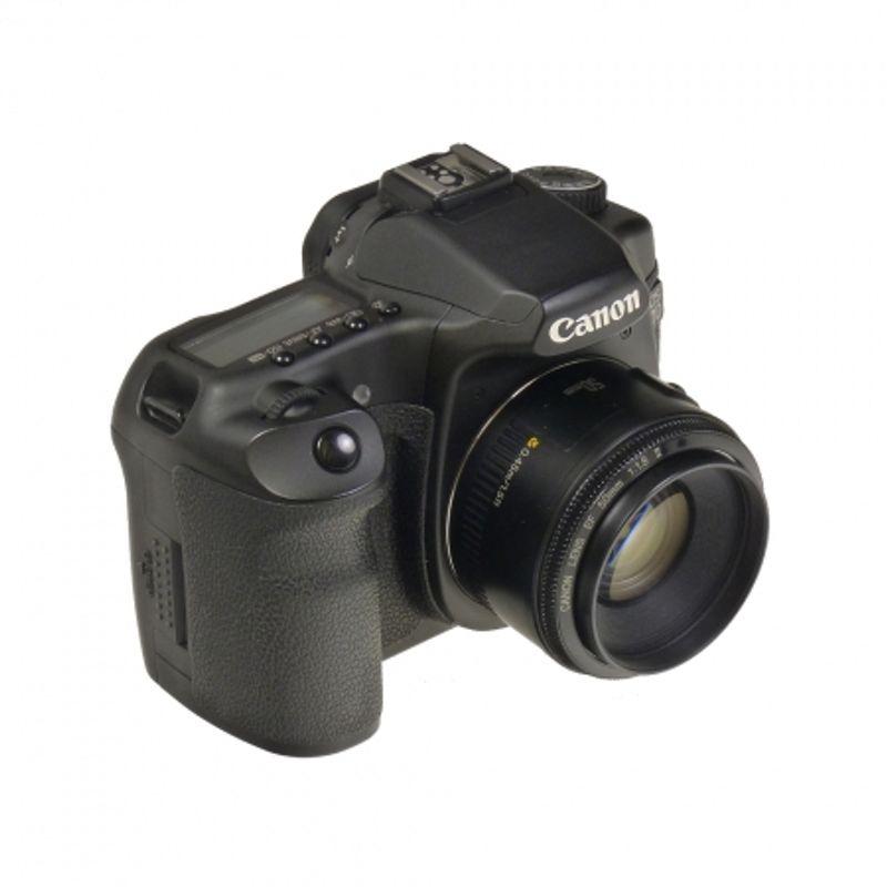 canon-40d-blit-yongnuo-yn560-sh4869-33452-1