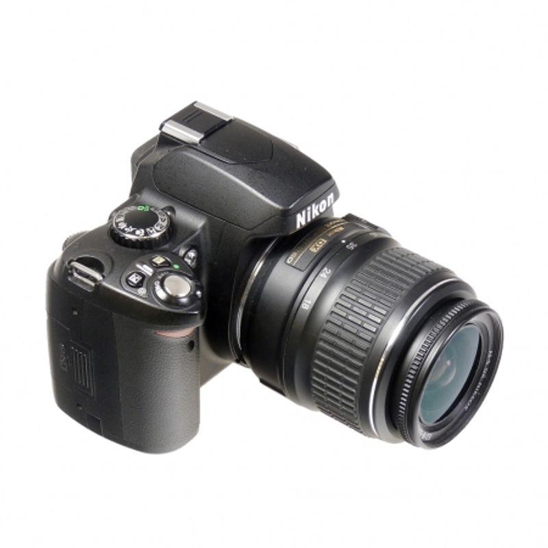nikon-d40x-18-55mm-g-ii-ed-sh4870-33453-1