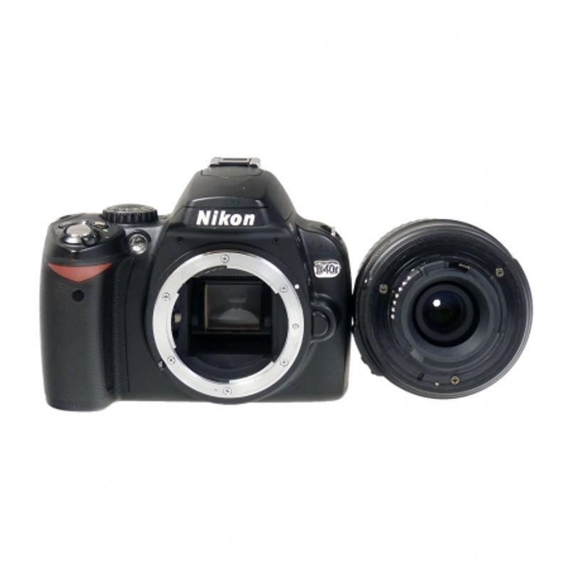 nikon-d40x-18-55mm-g-ii-ed-sh4870-33453-2