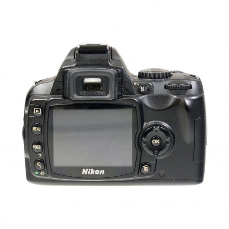 nikon-d40x-18-55mm-g-ii-ed-sh4870-33453-3
