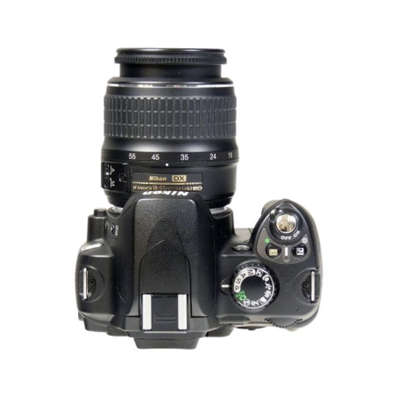 nikon-d40x-18-55mm-g-ii-ed-sh4870-33453-4