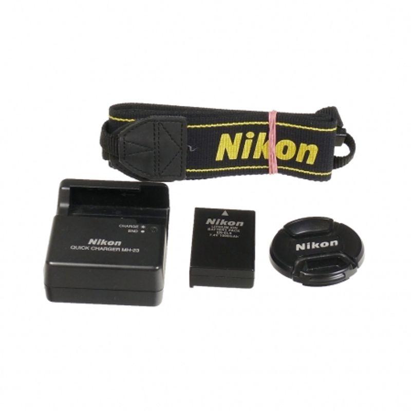 nikon-d40x-18-55mm-g-ii-ed-sh4870-33453-5
