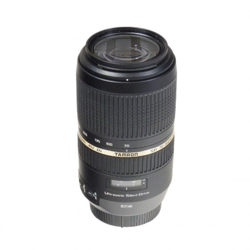tamron-sp-70-300mm-f-4-5-6-di-vc-usd-canon-sh4871-2-33456