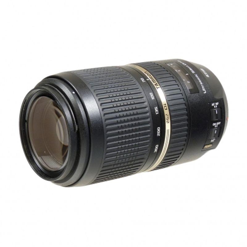 tamron-sp-70-300mm-f-4-5-6-di-vc-usd-canon-sh4871-2-33456-1