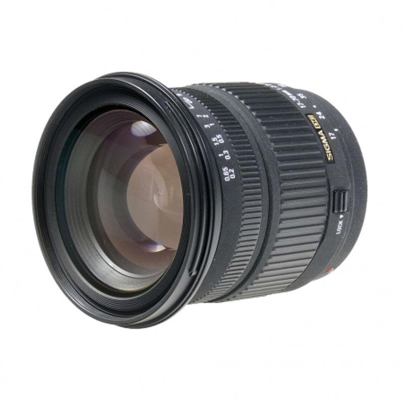 sigma-dg-17-70mm-f-2-8-4-5-pentru-sony-alpha-sh4873-33524-1