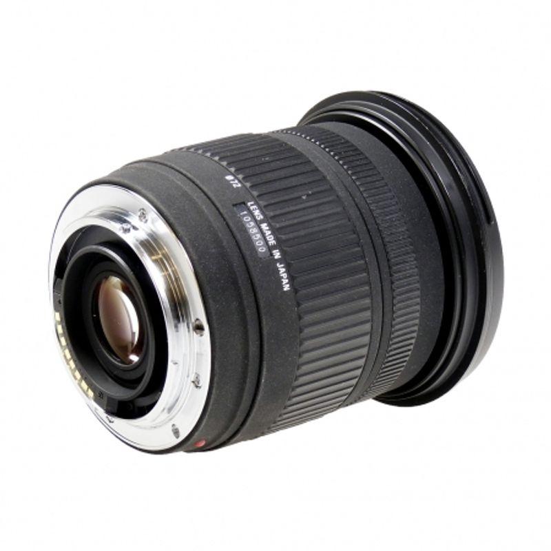sigma-dg-17-70mm-f-2-8-4-5-pentru-sony-alpha-sh4873-33524-2