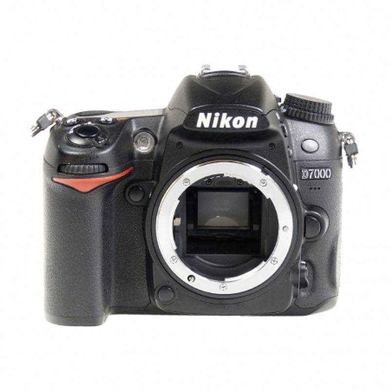 nikon-d7000-body-sh4874-33537-2