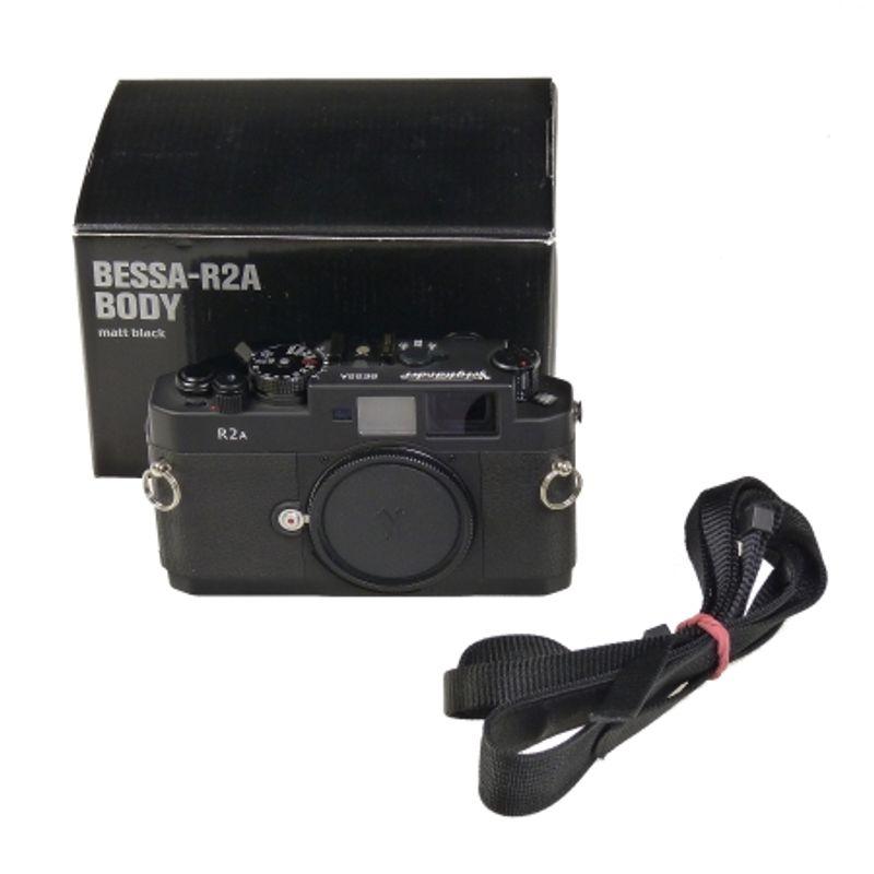 vogitlander-bessa-r2a-sh4875-1-33554-1