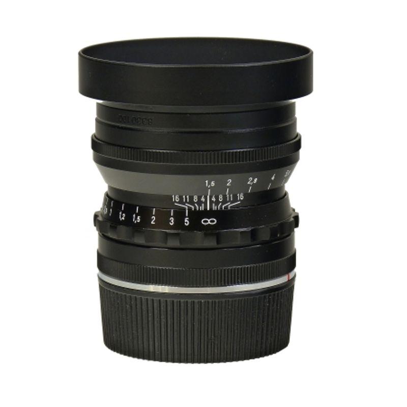 voigtlander-nokton-50mm-f-1-5-sh4875-2-33555