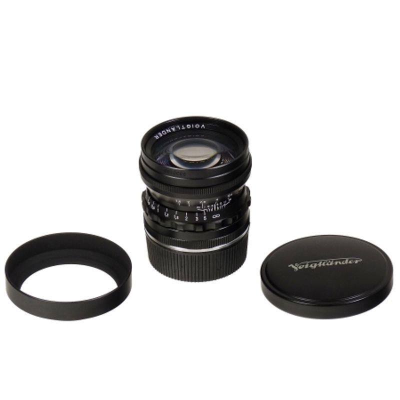 voigtlander-nokton-50mm-f-1-5-sh4875-2-33555-1