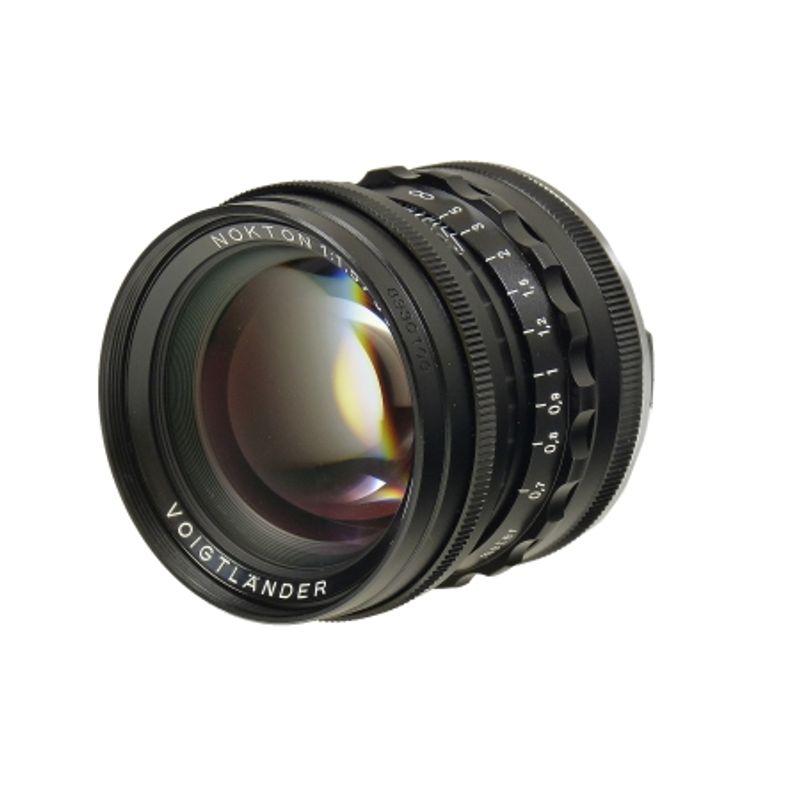 voigtlander-nokton-50mm-f-1-5-sh4875-2-33555-2