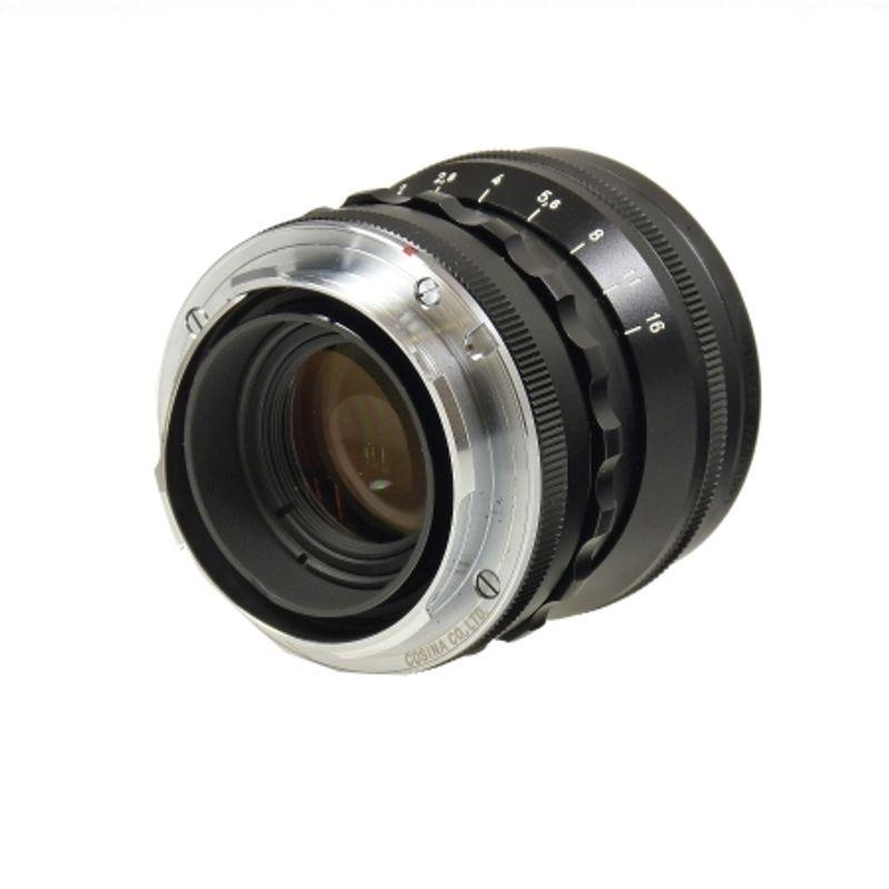 voigtlander-nokton-50mm-f-1-5-sh4875-2-33555-3