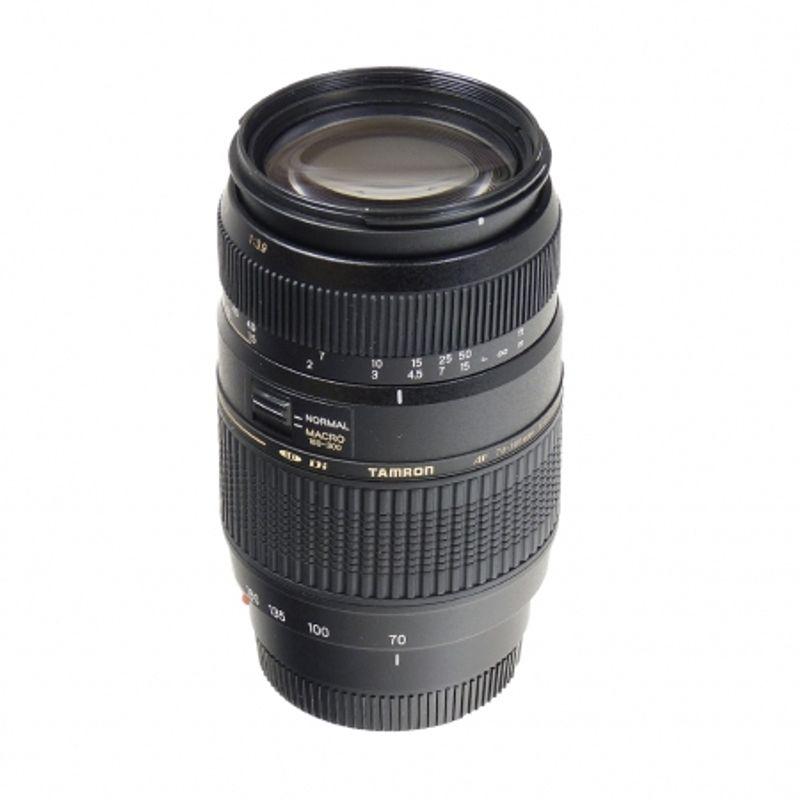tamron-70-300mm-f-4-5-6-di-ld-macro-sony-a-sh4877-33602