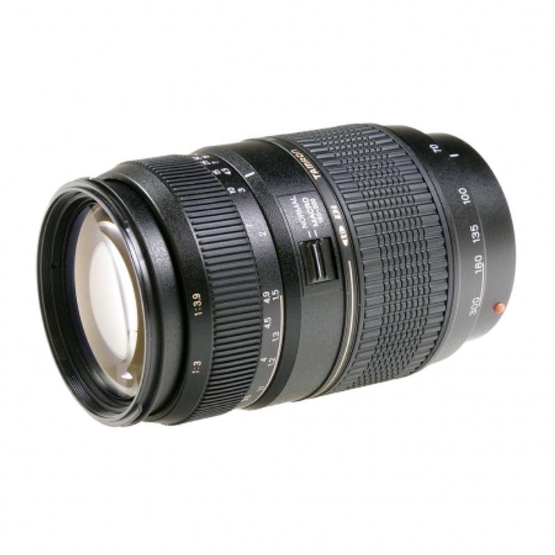 tamron-70-300mm-f-4-5-6-di-ld-macro-sony-a-sh4877-33602-1