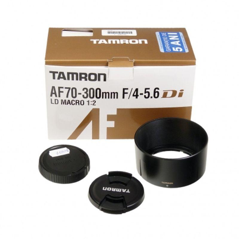 tamron-70-300mm-f-4-5-6-di-ld-macro-sony-a-sh4877-33602-3