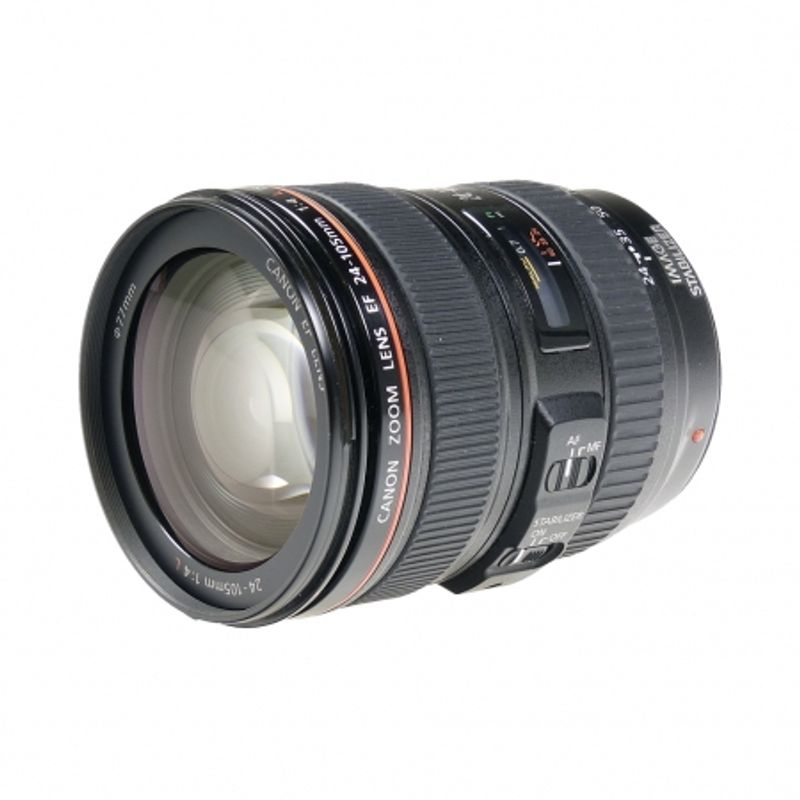 canon-ef-24-105mm-f-4l-is-usm-sh4878-33603-1