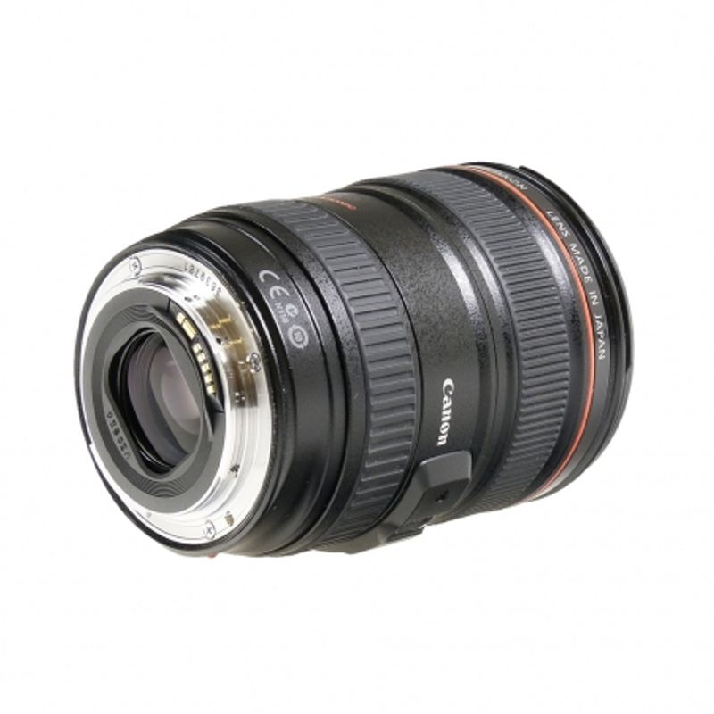 canon-ef-24-105mm-f-4l-is-usm-sh4878-33603-2