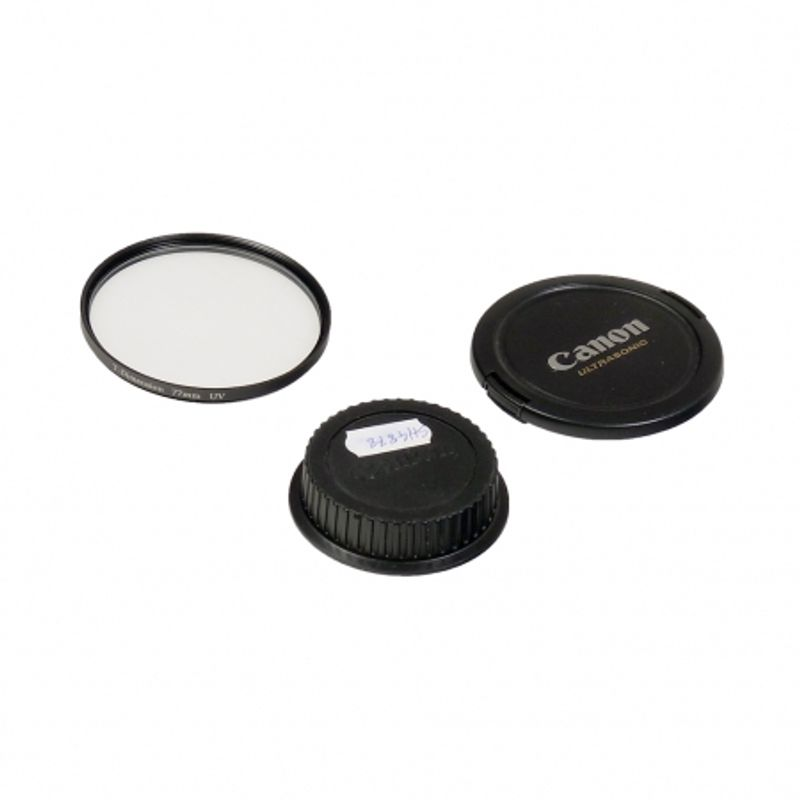 canon-ef-24-105mm-f-4l-is-usm-sh4878-33603-3