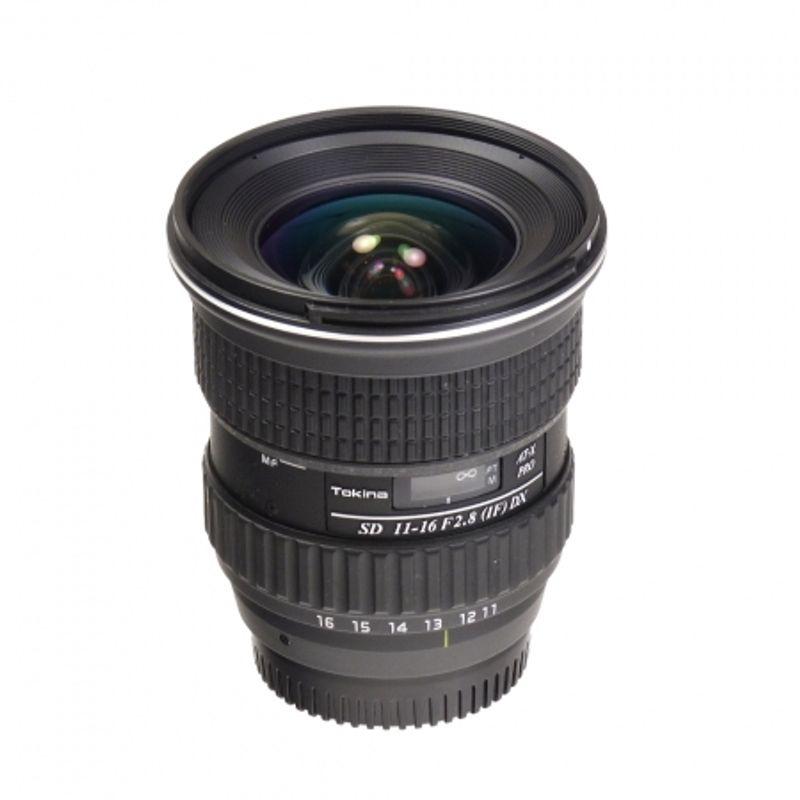 tokina-at-x-dx-11-16mm-f-2-8-pt-nikon-sh4880-1-33672
