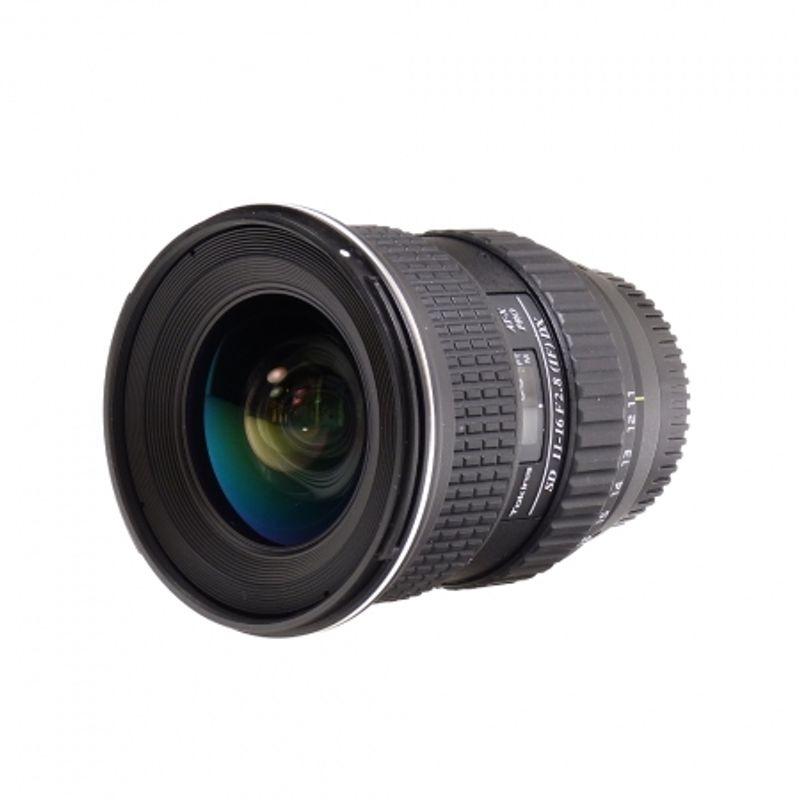 tokina-at-x-dx-11-16mm-f-2-8-pt-nikon-sh4880-1-33672-1