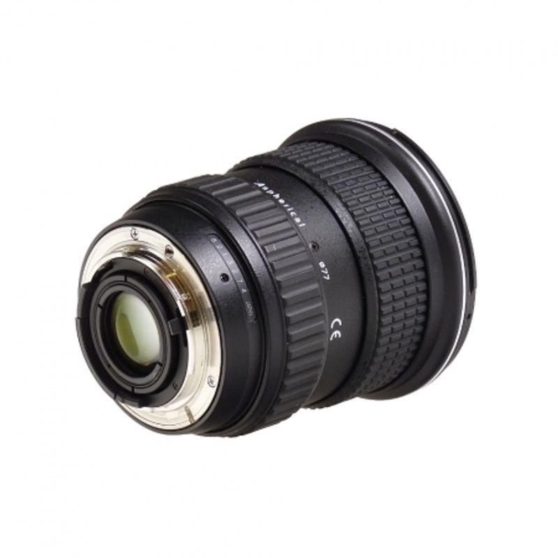 tokina-at-x-dx-11-16mm-f-2-8-pt-nikon-sh4880-1-33672-2