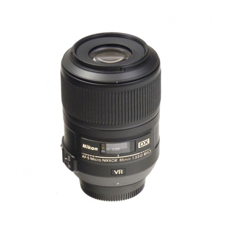 nikon-af-s-dx-micro-nikkor-85mm-f-3-5g-ed-vr-sh4880-2-33673