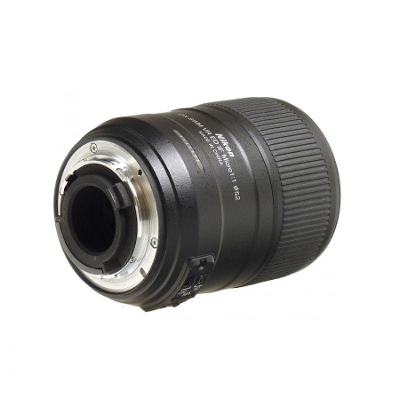 nikon-af-s-dx-micro-nikkor-85mm-f-3-5g-ed-vr-sh4880-2-33673-2