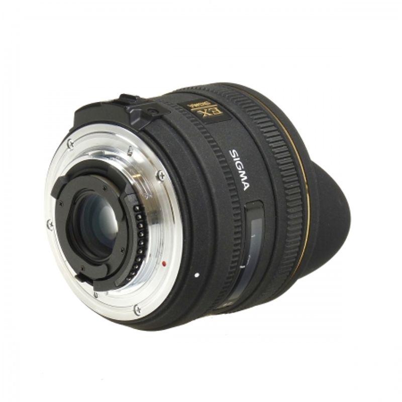 sigma-10mm-f-2-8-ex-dc-hsm-fisheye-nikon-dx-sh4880-3-33674-2