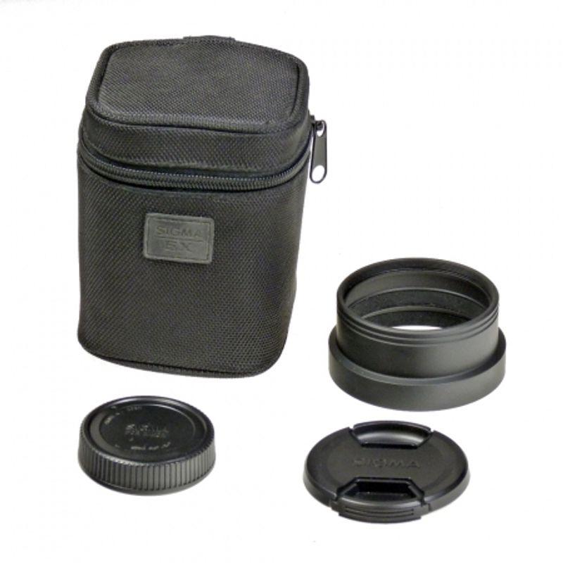 sigma-10mm-f-2-8-ex-dc-hsm-fisheye-nikon-dx-sh4880-3-33674-3