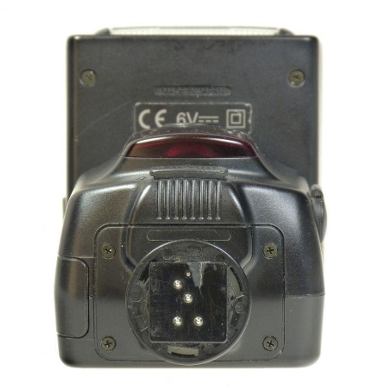 blit-nikon-sb-28-dx-sh4880-4-33675-4