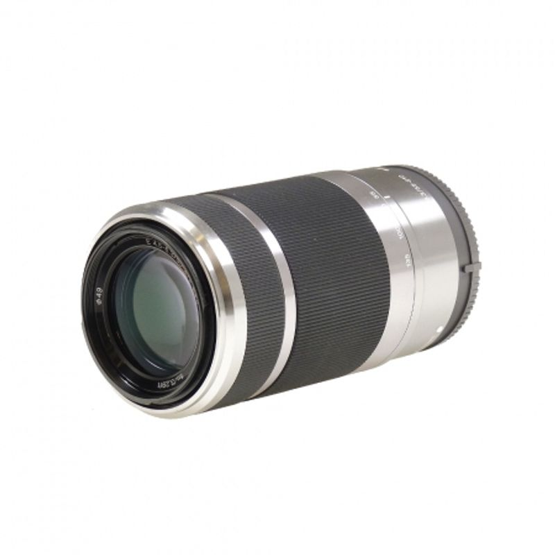 sony-e-55-210mm-f-4-5-6-3-pt-sony-nex-sh4881-33681-1