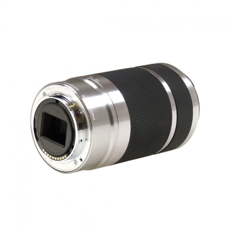 sony-e-55-210mm-f-4-5-6-3-pt-sony-nex-sh4881-33681-2