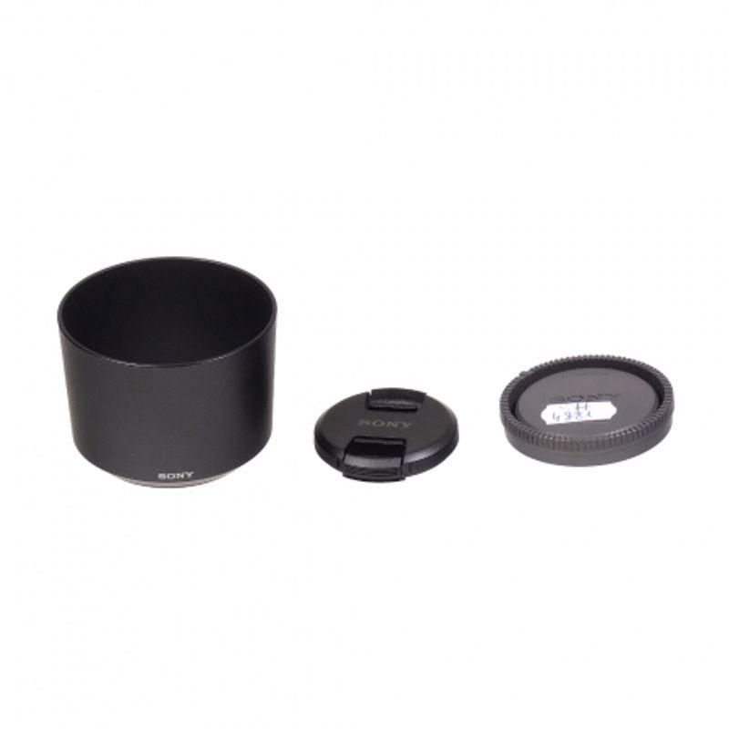 sony-e-55-210mm-f-4-5-6-3-pt-sony-nex-sh4881-33681-3